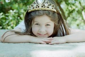 princess robyn